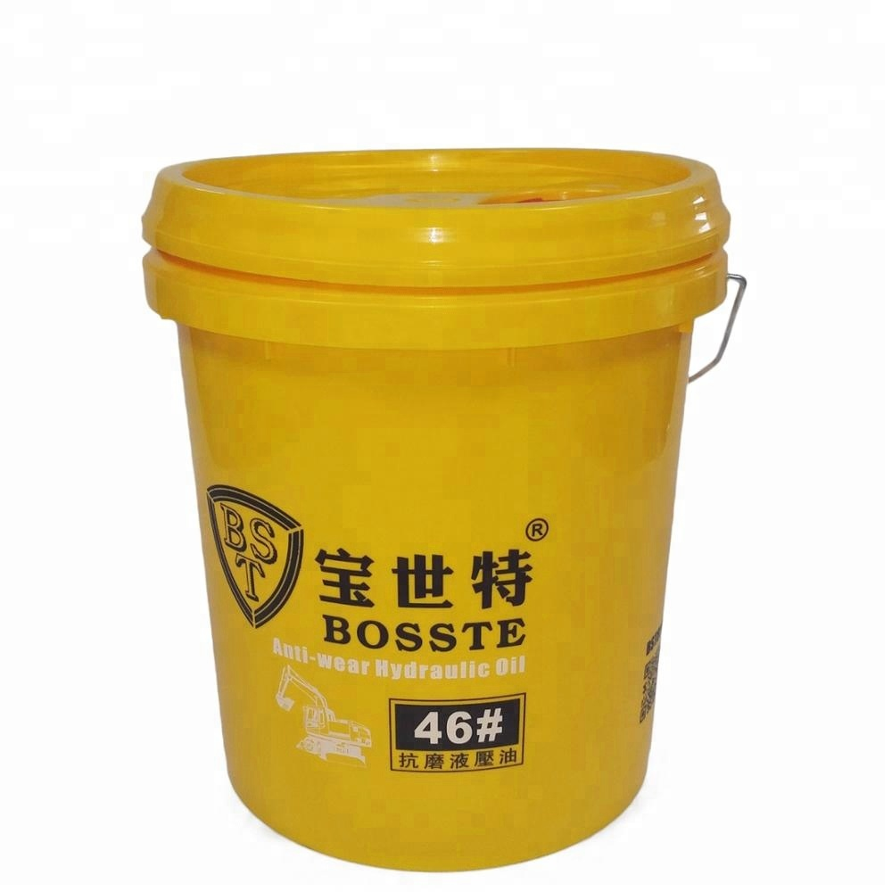 Aw 46 Hydraulic Oil | Best Upcoming Cars Reviews