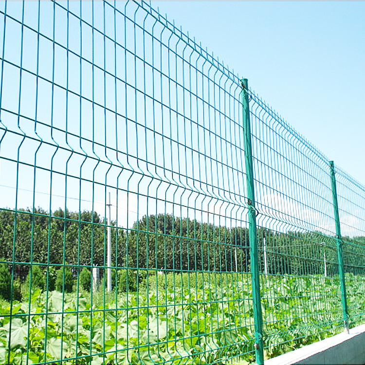 Best Cat Fence, Best Cat Fence Suppliers and Manufacturers at ...