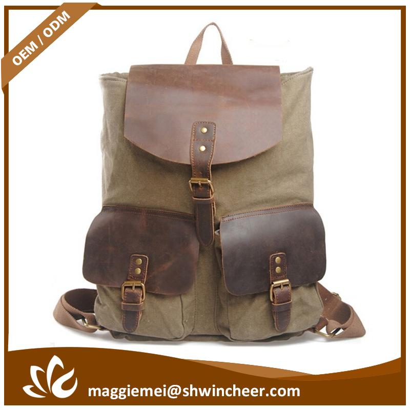 Bulk Book Bags, Bulk Book Bags Suppliers and Manufacturers at ...