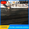 Jingtong Manufacturer price Building Material Bridge Rubber Expansion Concrete Bridge Joints for sale