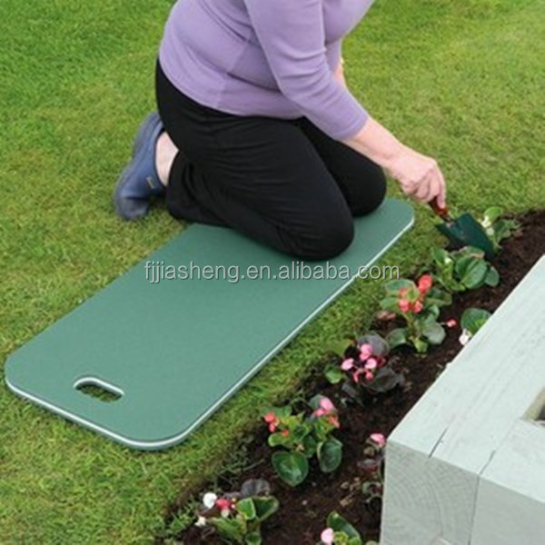 Foam Garden Kneeler Eva Knee Pad for Gardening Work
