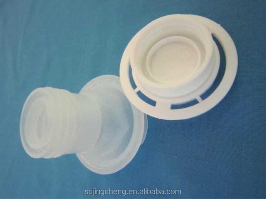 32mm Non Spill Plastic Cap Spout / Bottle Caps / 5 Gallon Bucket ...