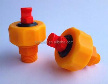 Nozzle flow apparatus manufacturer exporter supplier