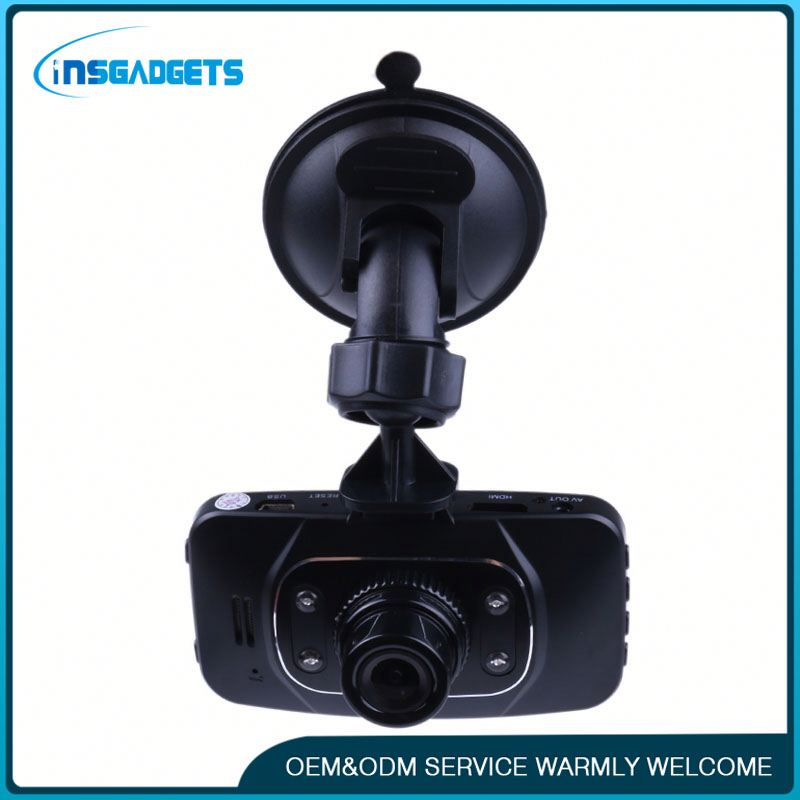 Cars video recorder h0tGR smart rearview mirror for sale