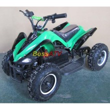 1000w electric atv kids electric atv electric atv for sale