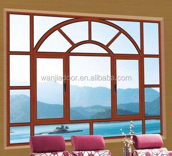 Product customized superior aluminium window manufacturer for Aluminum window manufacturers