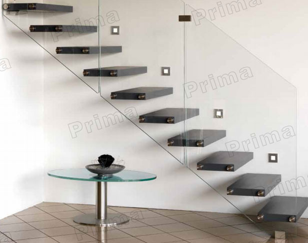 Fabulous Free Floating Stairs Free Floating Stairs Suppliers And With Floating  Stairs.