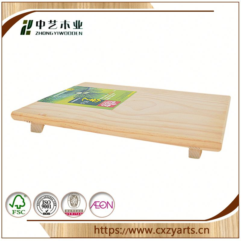 Manufacturer Unfinished Wood Furniture Unfinished Wood