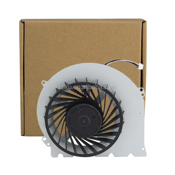 Best Original Refurbished Pulled Replacement Internal Cooling Fan Cooler Fans For PS4 Slim 1200 Console