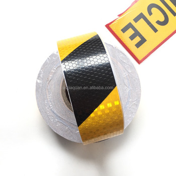 Custom printed reflective tape for vehiclelight reflective tape custom printed reflective tape for vehicle light reflective tape aloadofball Choice Image