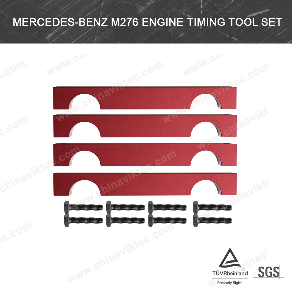 Engine Timing Tool Set for BENZ M276(VT01968), View Engine Timing Tool,  VIKTEC Product Details from Ningbo Dicong Machinery Co , Ltd  on Alibaba com