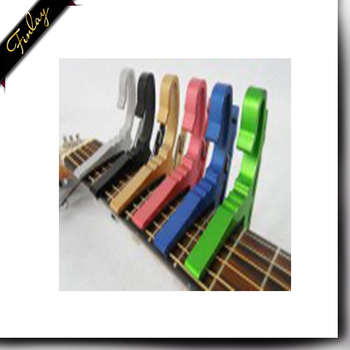 Foshan Sanshui Feshanm Musical Instruments Manufacturing Co