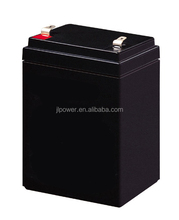 china price 6fm2.6 (12v2.6ah) rechargeable lead acid battery 12v 2.6ah 20hr battery rechargeable 12v2.6ah