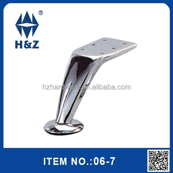 Furniture Legs India china metal sofa legs, china metal sofa legs manufacturers and