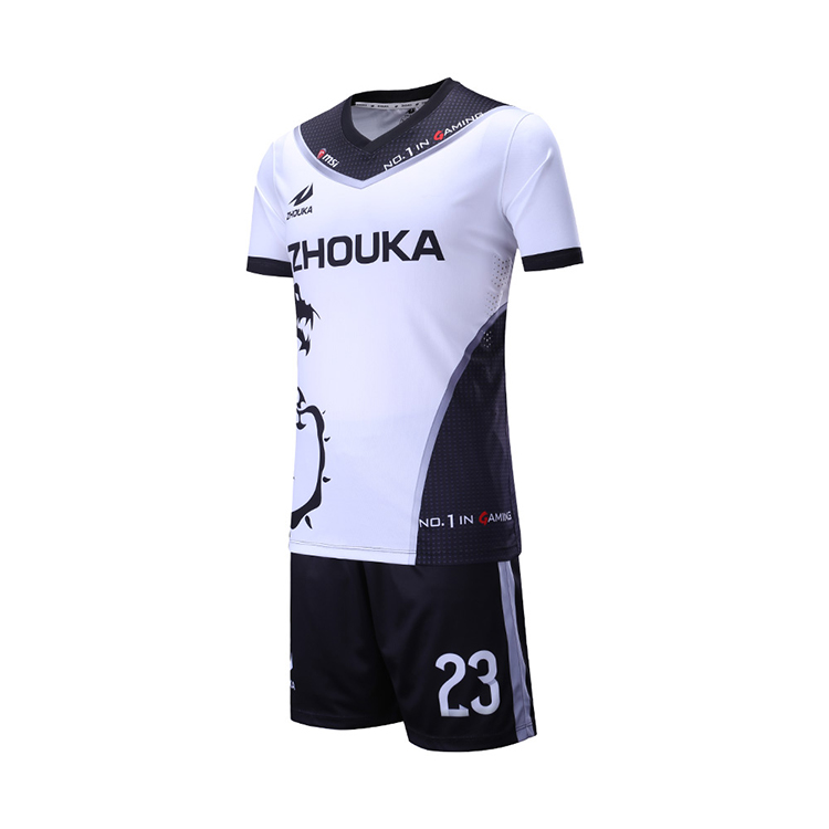 5e7bc818 Sublimation Custom China Football Soccer Jerseys - Buy Football Soccer  Jerseys,Custom Soccer Jerseys,Custom Auburn Football Jersey Product on ...