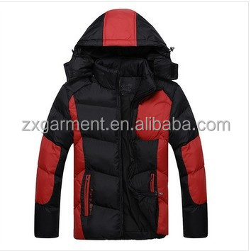 Customize BRAND JACKET NAMES SNOWBOARD JACKETS MEN WINTER JACKETS