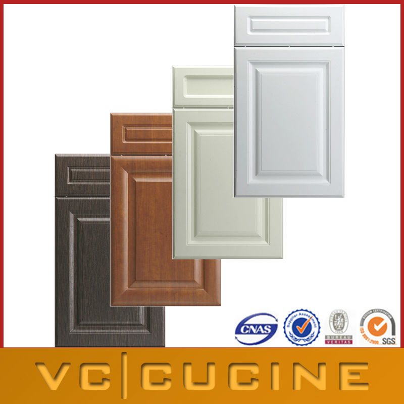 Kitchen Cabinet Doors Price List: List Manufacturers Of A6063 T5 Aluminum Extrusion Profiles