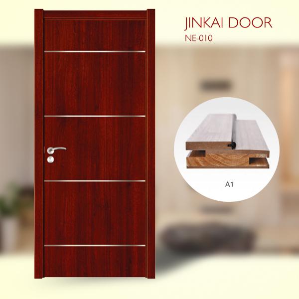 Fantastic Wood Main Gate Door Designs Wood Main Gate Door Designs Suppliers Inspirational Interior Design Netriciaus