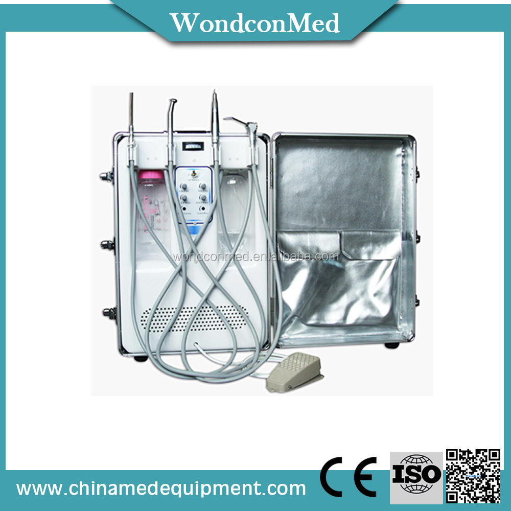 Dental chair du 3200 shanghai dynamic industry co ltd - Fashion Dental Unit Chair Fashion Dental Unit Chair Suppliers And Manufacturers At Alibaba Com