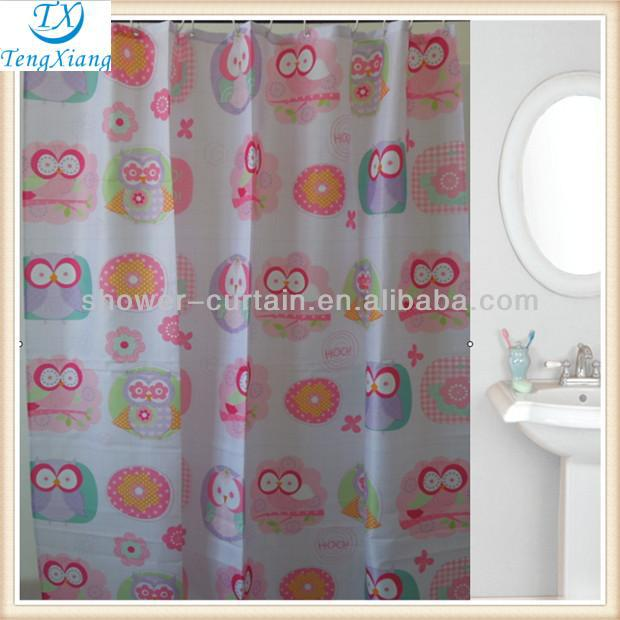 Angel Curtains, Angel Curtains Suppliers and Manufacturers at ...