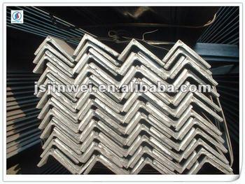 1 4112 Steel Stainless Corner Bar Zdp 189 20mm 3mm S30v 400 Series