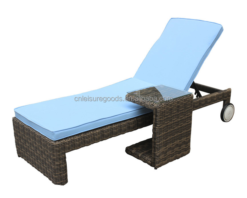Outdoor Furniture Sunbed, Outdoor Furniture Sunbed Suppliers and ...