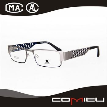 Eyeglass Frames Manufacturers China : Optical Frames Manufacturers In China - Buy Optical Frames ...