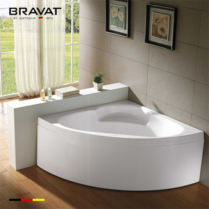 small square bathtub sizes 2014 New Design Safety and durable