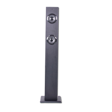 bluetooth sound bar for any TV and use for Sound tower