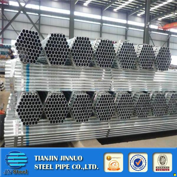 aluminized steel exhaust pipe for wholesales
