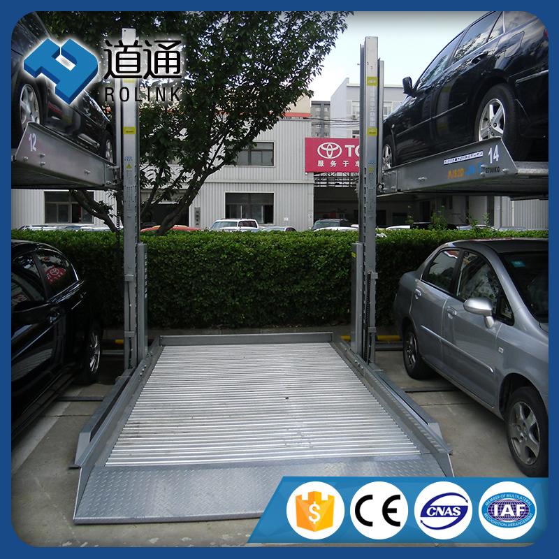 Tpp port til garaje para dos coches aparcamiento for Garaje portatil