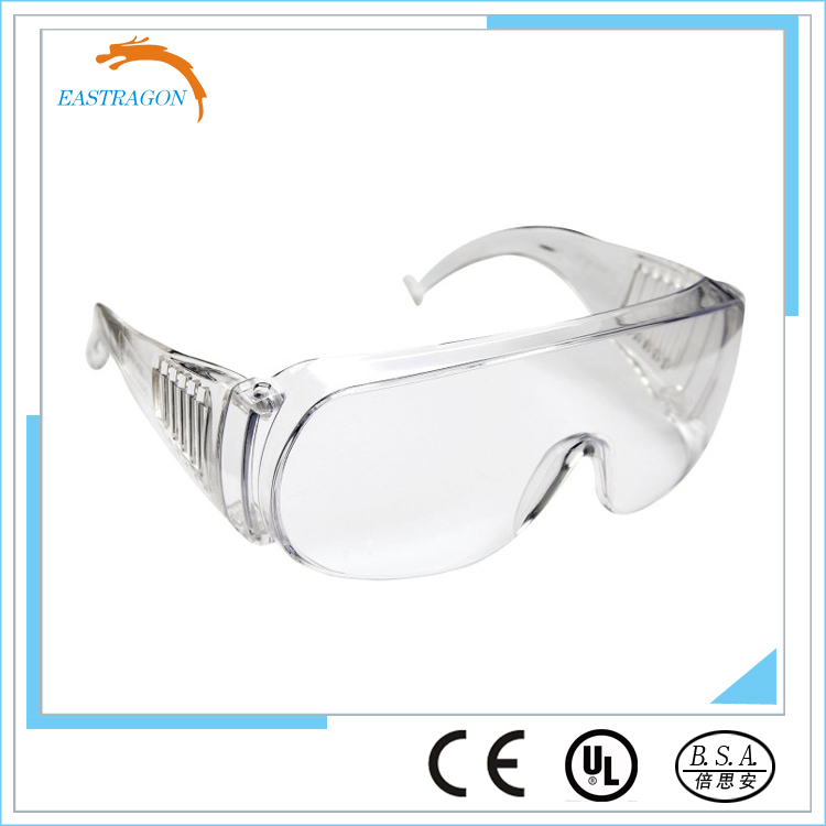Z87 Eye Wear Protection Wholesale