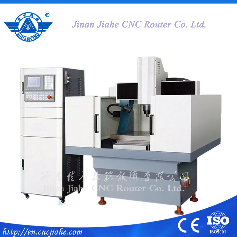 1fca9e71290 competitive price 3640 small size cnc metal name tag megraving machine
