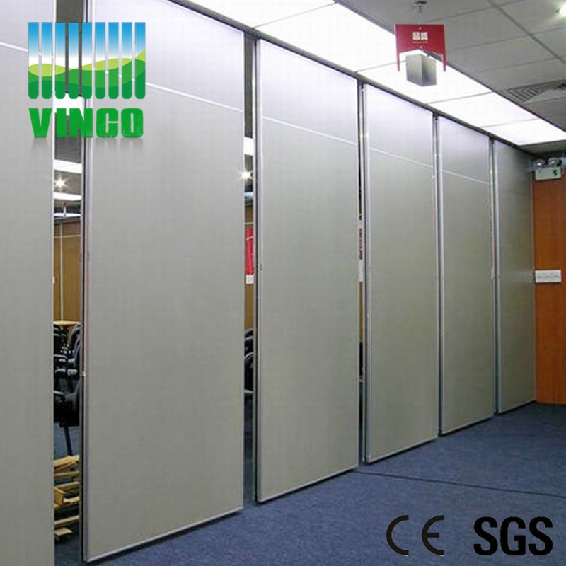 unique acrylic office partitions