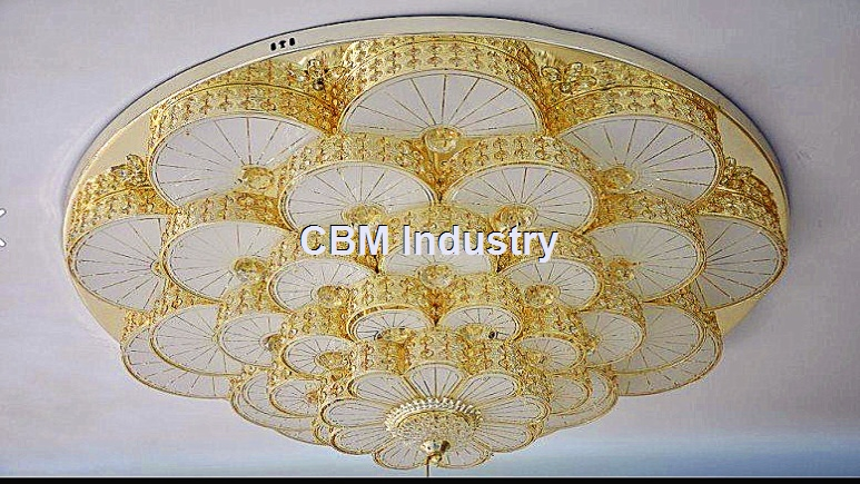 decorative ceiling light covers decorative ceiling light covers suppliers and at alibabacom