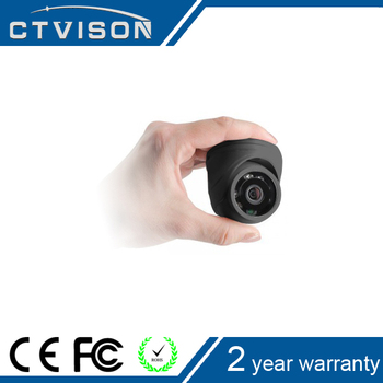 Indoor Ip Network Camera Webcam 1 0 Mega Dome Ip Camera / Xmeye Software/  P2p Cloud With Mobile Surveillance - Buy Indoor Ip Network Camera