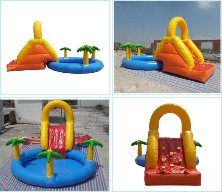 inflatable water slides.jpg