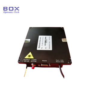 High quality 2W 940nm pump source module for high power fiber amplifier