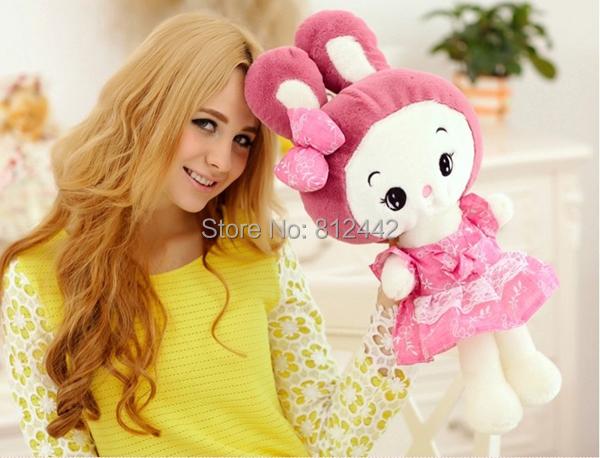 Popular Easter Bunny Dolls-Buy Cheap Easter Bunny Dolls