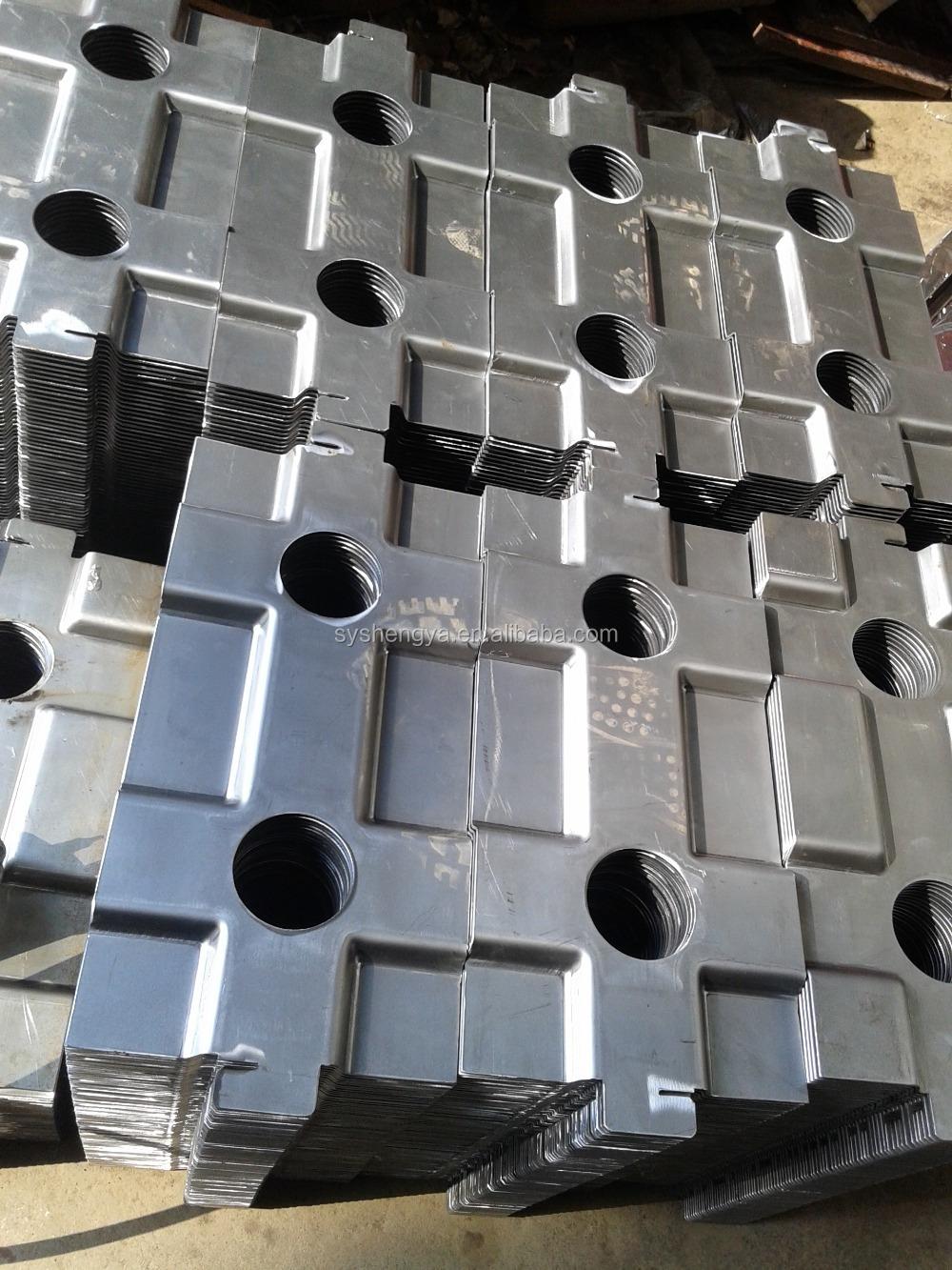 Foam generator for foam concrete clc blocks concrete molds for Foam concrete forms for sale