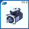 220V 110 series 400w 2000RPM ac servo motor and driver system