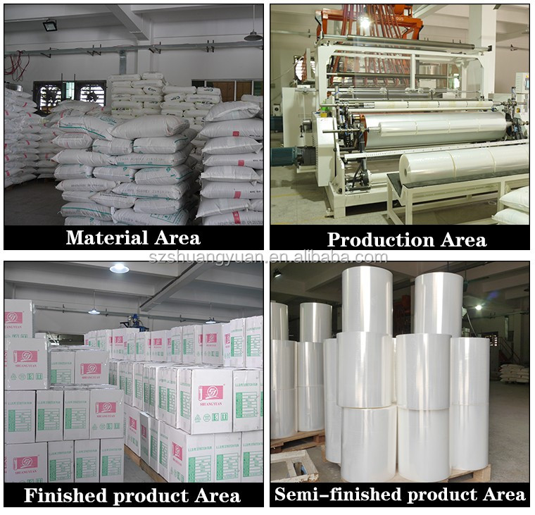 ldpe stretch film rolls, LDPE stretch film, ldpe warpping stretch film