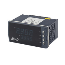 D1100 Thermocouple Rtd Input Temperature Controller