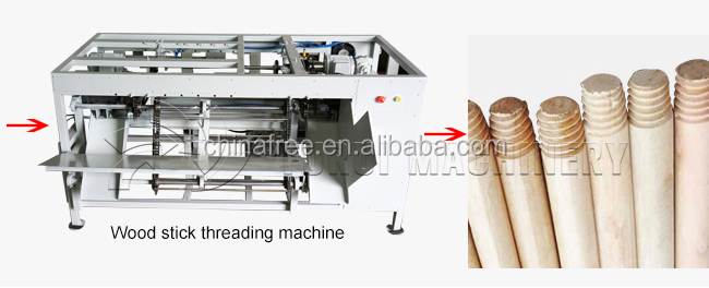 Commerciële drum sander mesin, polijstmachine bandschuurmachine