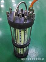 Buy led fishing light underwater lamp Squid in China on Alibaba.com