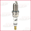 INT spark plug K-IZFR6-11 match with NGK IZFR6K11S, DENSO KJ20DR-M11, accessories vw tiguan