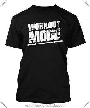 wholesale online attractivedesigns outlet online 100% Cotton Mens Printed Gym T Shirts Wholesale Fitness Clothing Mens  Workout T Shirts Mens Gym Wear - Buy 100% Cotton Mens Printed Gym T ...
