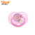 Funny Baby Silicone Ring Pacifier Unique Baby Pacifiers