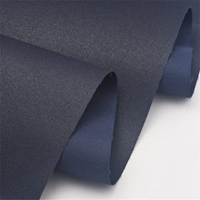 Polyester Architectonische Stof <span class=keywords><strong>Pvc</strong></span> Gecoat Dak Stof/Brandvertragende