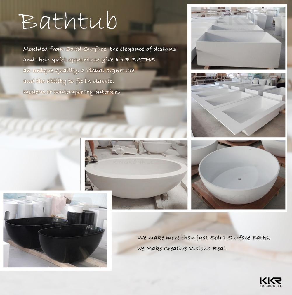 Elegant French Bathtubs, Australia Bathtub